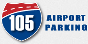 105 Airport Parking Voucher Code