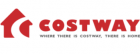 Costway Coupon 30% Off