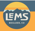 Lems Shoes 25% Off Coupon Code