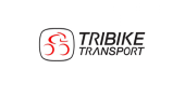 TriBike Transport 30% Off Promo Code