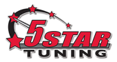 5 Star Tuning 20% Off Coupon