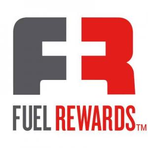 Fuelrewards 20% Off Coupon