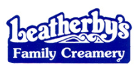 Leatherby's 20% Off Coupon