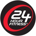 24 Hour Fitness Discount Membership