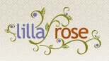 Lilla Rose Voucher Code