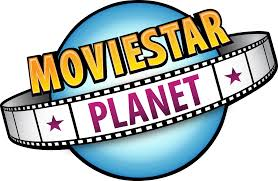 MovieStarPlanet Voucher Code