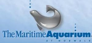 The Maritime Aquarium At Norwalk 25% Off Coupon Code