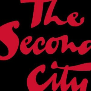 The Second City 20% Off Coupon