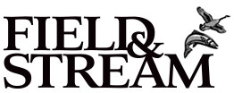 Field & Stream 30% Off Promo Code