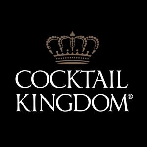 Cocktail Kingdom 30% Off Promo Code