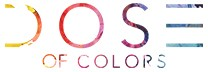 Dose Of Colors Free Shipping