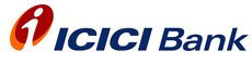 ICICI Bank Promo Code 50% Off
