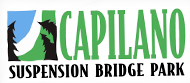 Capilano Suspension Bridge Park 30% Off Promo Code