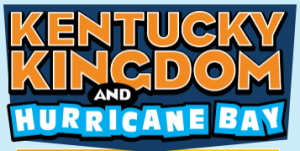 Kentucky Kingdom Promo Code 50% Off