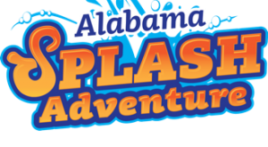 Splash Adventure Waterpark Promo Code 50% Off