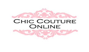 Chic Couture Online 30% Off Promo Code