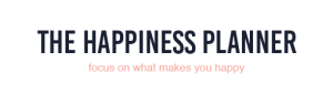 The Happiness Planner 25% Off Coupon Code