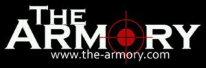 The-armory 25% Off Coupon Code
