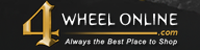 4 Wheel Parts Coupon 10 20% Off