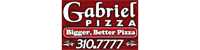 Gabriel Pizza 30% Off Promo Code
