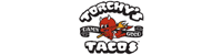 Torchy's Tacos 20% Off Coupon