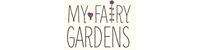 myfairygardens.com