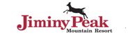 Jiminy Peak Mountain Resort Voucher Code
