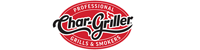 chargriller.com
