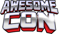 Awesome-con 25% Off Coupon Code