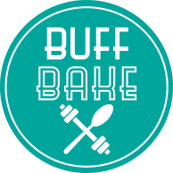 Buff Bake Promo Code 50% Off