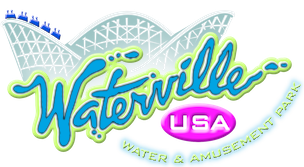 Waterville USA Discount Code