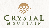 Crystal Mountain Voucher Code