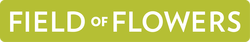 Field Of Flowers 20% Off Coupon