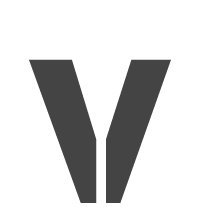 Vogmask 20% Off Coupon
