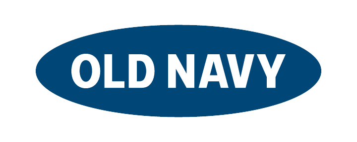 Old Navy 40% Off Coupon