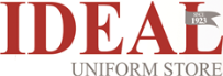 Ideal Uniform 25% Off Coupon Code