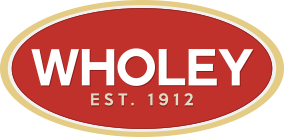 Robert Wholey Seafood Coupons