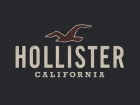 Hollister Promo Code 50% Off