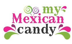 My Mexican Candy Discount Code