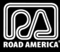 Discount Road America Tickets