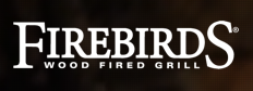 Firebirds 20% Off Coupon