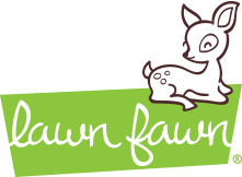 Lawn Fawn 20% Off Coupon