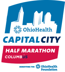 Capital City Half Marathon 30% Off Promo Code