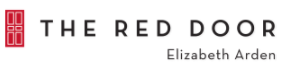 thereddoor.com