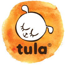 Tula 20% Off Coupon