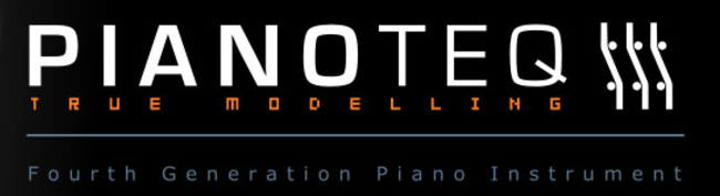 Pianoteq Discount Code