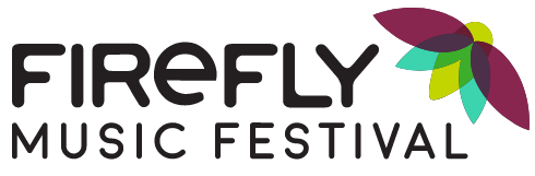 Firefly Music Festival 20% Off Coupon