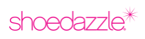 Shoedazzle Promo Code Today