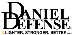 Daniel Defense 20% Off Coupon