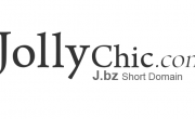 JollyChic 25% Off Coupon Code
